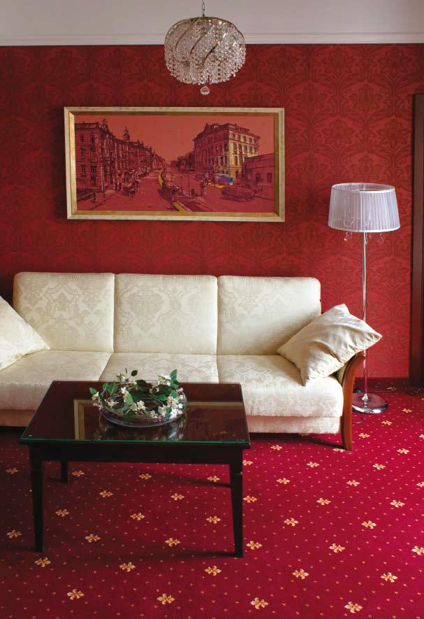 moquette bouvy le sp cialiste de la moquette. Black Bedroom Furniture Sets. Home Design Ideas