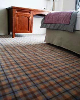 moquettes et tapis sur mesure moquette bouvy. Black Bedroom Furniture Sets. Home Design Ideas